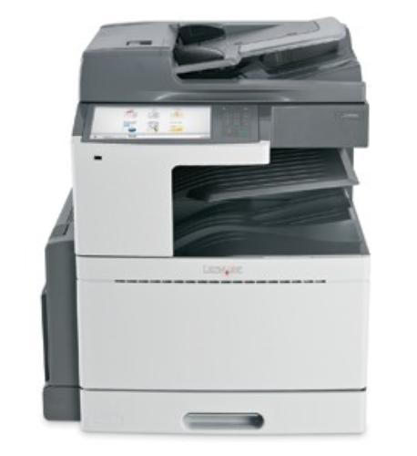 Lexmark X950de 22Z0072