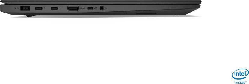 Lenovo ThinkPad X1 Extreme 20MF000WPB + EKSPRESOWA DOSTAWA W 24H