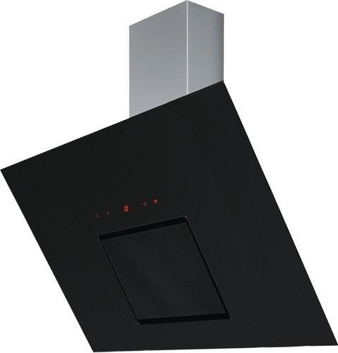 Gorenje Okap kominowy DVG9545GES
