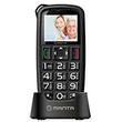 Manta Senior Phone Tower MS1704