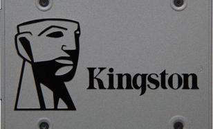 Kingston UV500 960GB SATA3 (SUV500/960G)