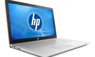 HP Pavilion 15-cc502nw (2CU27EA) - 128GB M.2 + 1TB HDD | 16GB