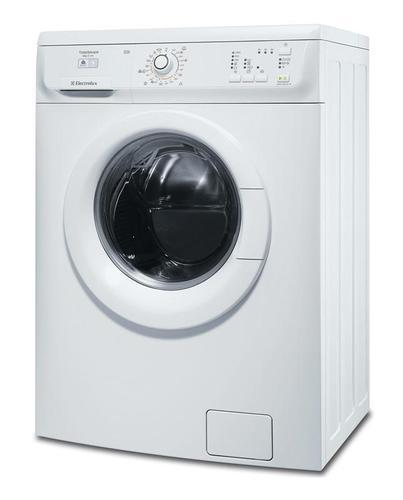 ELECTROLUX EWS 106110 W