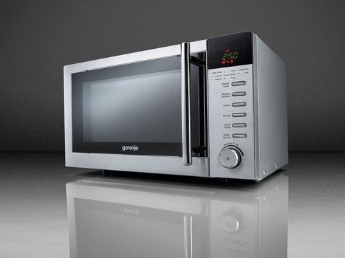 Gorenje Kuchnia mikrofalowa MO17DE