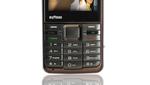 myPhone 8815TV FOXY