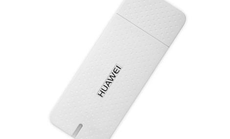 HUAWEI E369 - najmniejszy na świecie modem USB