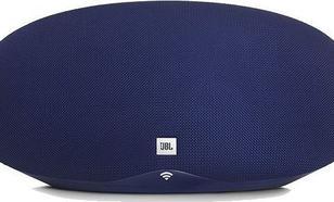 JBL Playlist niebieski