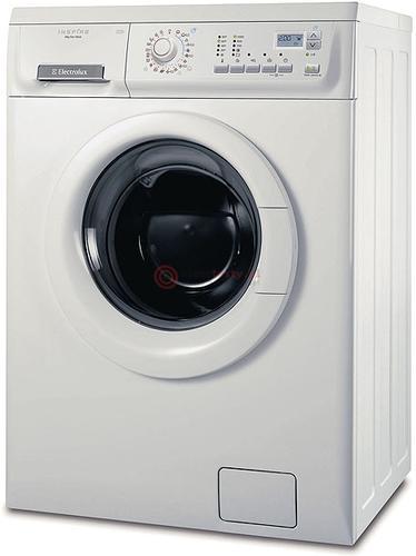 ELECTROLUX EWS10470W