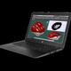 HP ZBook 15u G3 (T7W14EA)