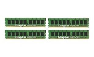 Kingston Server Memory 32GB KTD-PE316EK4/32G