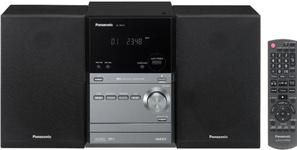 Panasonic SC-PM24