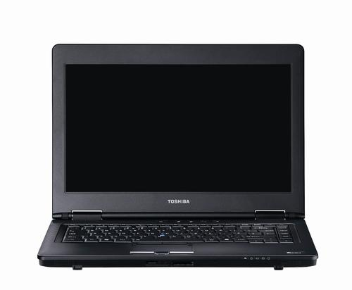 Toshiba Tecra M11