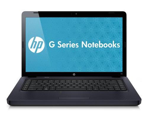 HP G62-a10sw