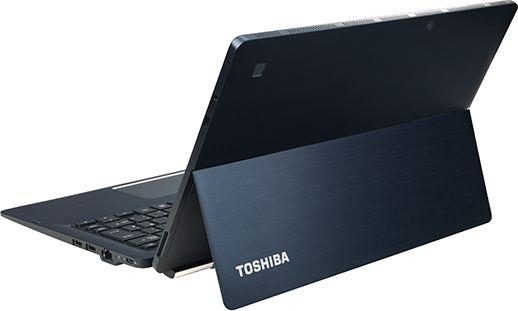 Toshiba Portege X30T-E-13K W10P i5-8250U/8/256SSD/13.3 cala
