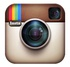Wrzuć zdjęcie na Instagram