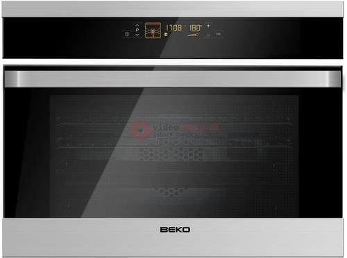 BEKO OCM 25600 X