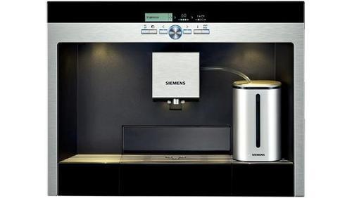 Siemens TK76K573 PP