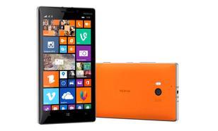 Lumia 930 - Jeden Z Ostatnich Smartfonów Nokii