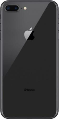 Apple iPhone 8 Plus 64GB Gwiezdna Szarość