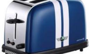 Russell Hobbs 18516 Mini Classic
