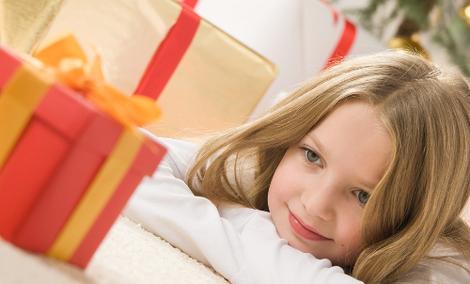 Idealny prezent na Dzień Dziecka - sprawdź nasze propozycje!