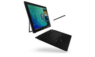 Acer Swift 7 Black Edition