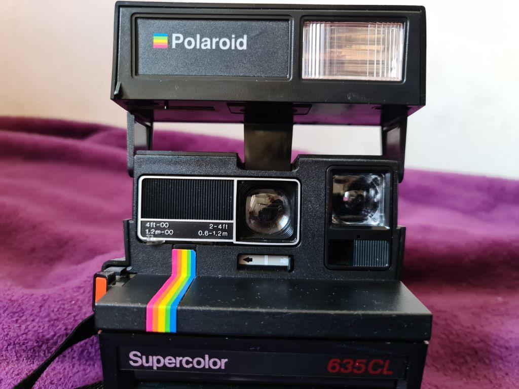 S20 Ultra - zdjęcie aparatu w 108 Mpix