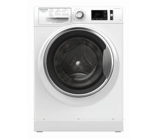 Hotpoint-Ariston NM11 824 WC A PL