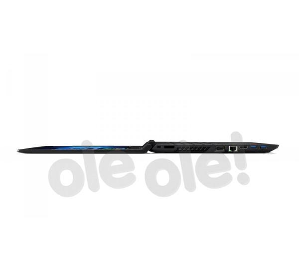 LENOVO V310-15IKB (80T3013VPB) i5-7200U 8GB 1000GB