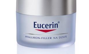 Eucerin Hyaluron-Filler 50 ml