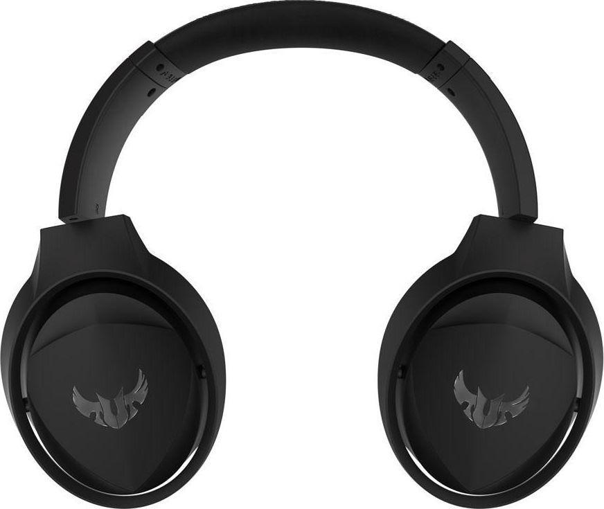 Asus TUF Gaming H5 , USB-90YH00Z5-B8UA00