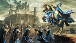 Recenzja Heroes of Might & Magic III: HD Edition - Skok Na Kasę?
