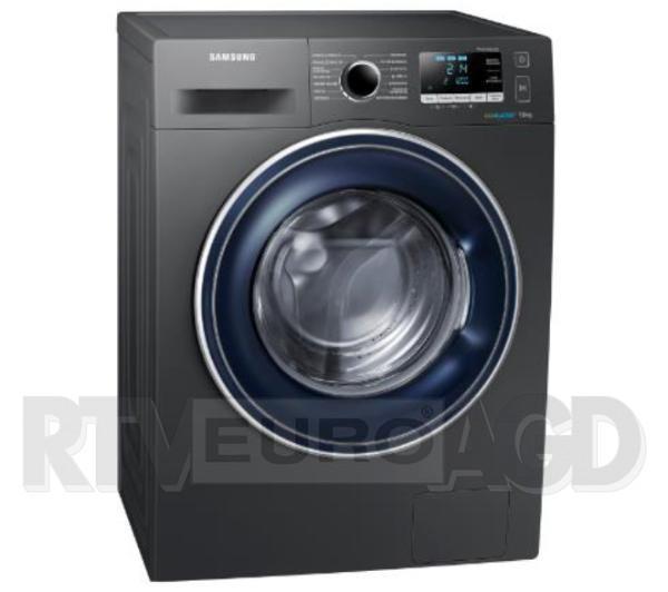 Samsung WW80R421HFX