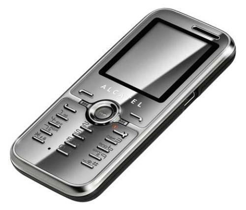 Alcatel OT S621