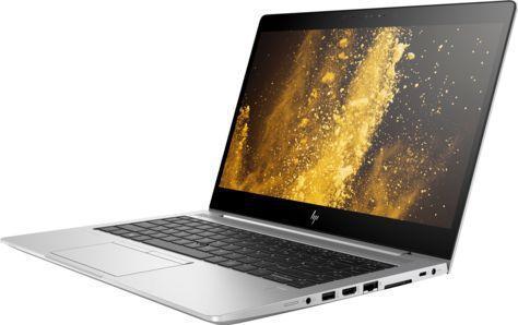 HP ProBook 840 G5 14