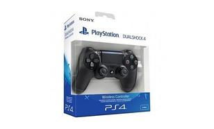 Sony Playstation DualShock 4 V2
