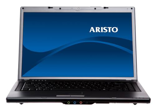 Aristo Prestige 1810