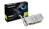 Gigabyte GeForce CUDA GT610 1GB DDR3 64bit/DVI-I/D-SUB/HDMI