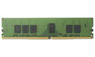 HP DDR4 4GB 2133