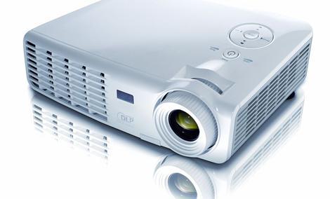 Vivitek D5 – nowa seria przenośnych projektorów dla biznesu i edukacji