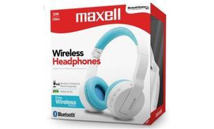 Maxell MXH-BT800