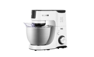 Teesa TSA3540 Easy Cook Evo 4in1