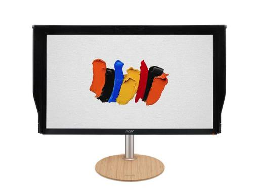 Acer ConceptD CP7271K