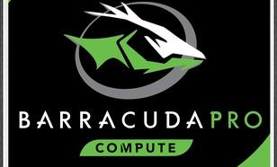 "Seagate Barracuda Pro 500 GB 2.5"" SATA III (ST500LM034)"