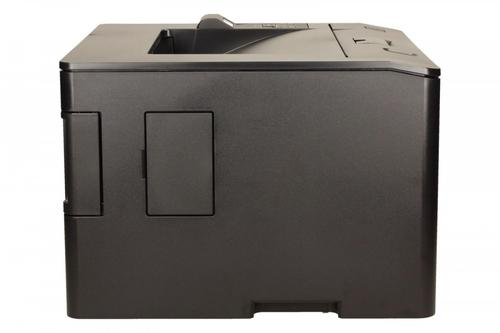 HP LASERJET PRO M401d CF274A
