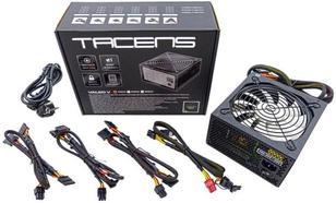 Tacens VALEO V 800W