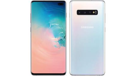 Samsung Galaxy S10+ 8/128 GB