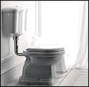 Ranking kompaktów wc - listopad 2013