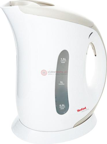 TEFAL DELIFINA BE5310