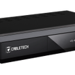 Cabletech tuner cyfrowy DVB-T URZ0191
